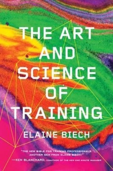 art science training elaine biech