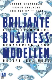 briljante business modellen geelhoed
