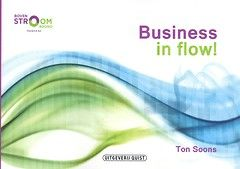 business in flow soons