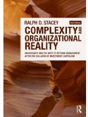 complexity organizational reality stacey.jpg