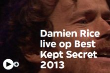 damien rice best kept secret