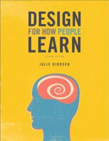design people learn julie dirksen