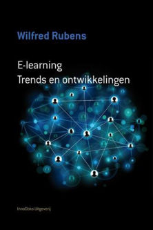 e-learning trends ontwikkelingen wilfred rubens