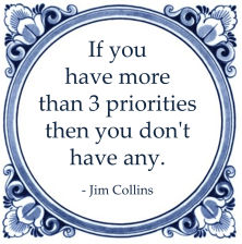 focus jim collins