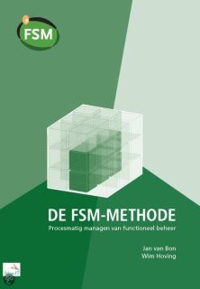 fsm methode hoving bon