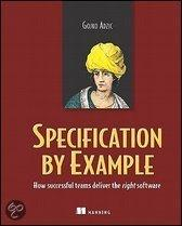 gojko adzic specification by example boek
