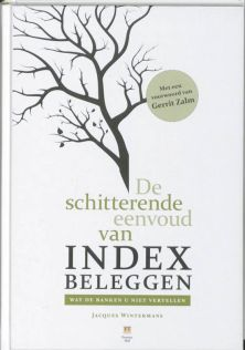 indexbeleggen jacques wintermans