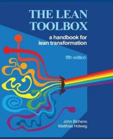 six sigma leadership handbook pdf
