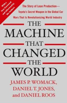 machine changed world womack jones lean