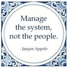 manage system people jurgen appelo