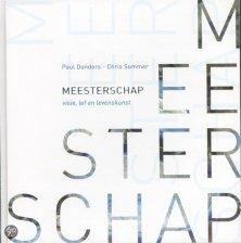 meesterschap paul donders chris sommer