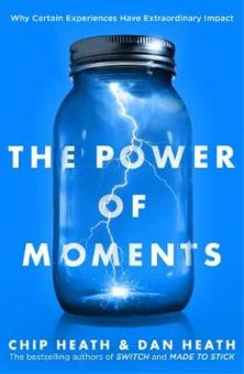 power moments chip dan heath