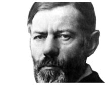 rationaliteit max weber