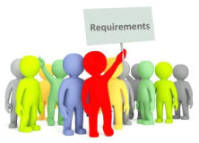 requirements linda westfall