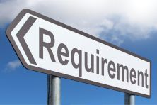 requirements nfr niet functionele requirement
