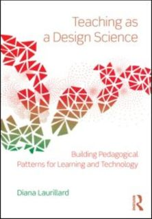 teaching design science diana laurillard