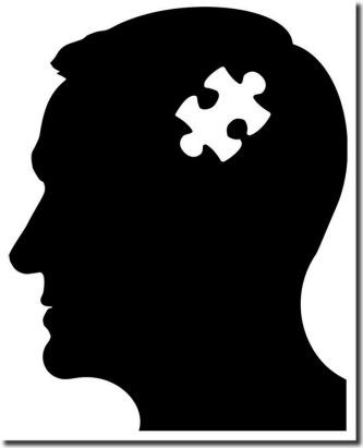 thinking head jigsaw