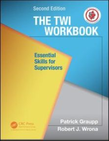 twi workbook graupp wrona