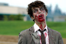 zombie business guido thys